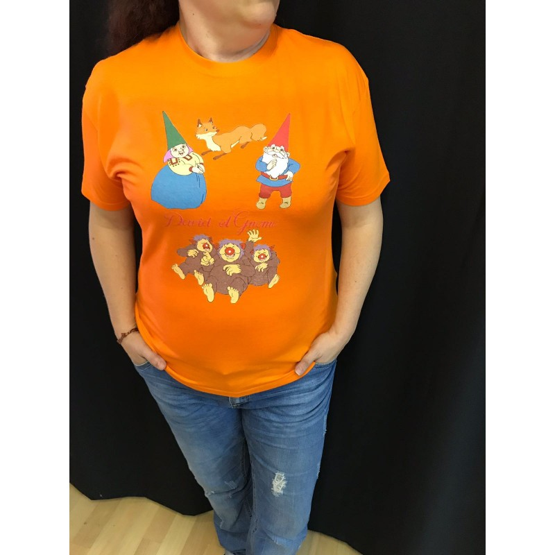 Del Rey Mujer El Zoom Camiseta Barrio Original Prideprice Loading Espinete 46OxPx