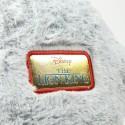 Bolso bandolera suave El Rey Leon Disney