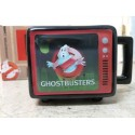 super pack ghostbusters 3 tazas y peluche Stay Puft